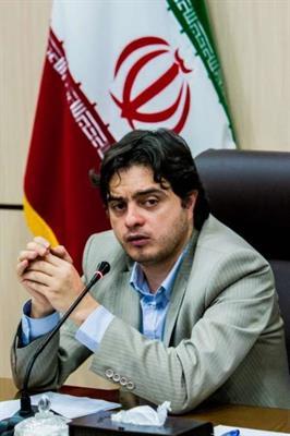 تبدیل وضعیت استخدامی در شهرداریهای استان برگزار می شود